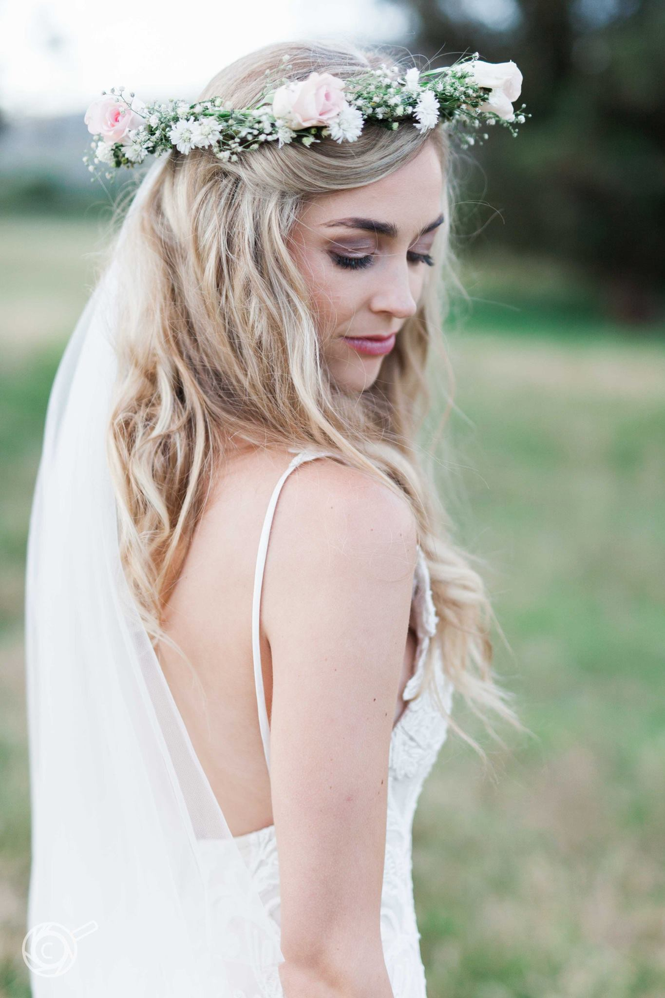 bridal makeup artist hermanus wm makeup artist website